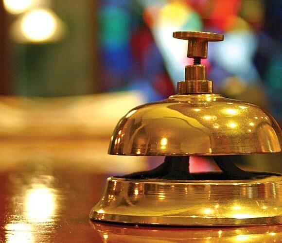 Новые Правила оказания гостиничных услуг с 01.01.2021
